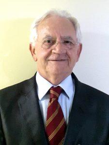 Paulo Sabatke
