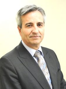 Pedro Gabril
