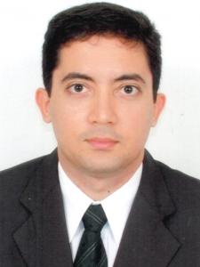 Tiago Rego