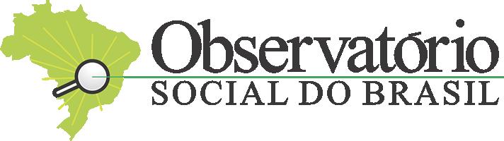 Franquia Social - Observatórios Sociais