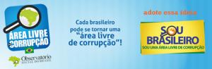 Banner-Site_Área-Livre-de-Corrupção_03_12_12