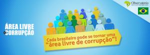 Capa_Facebook_Área-Livre-de-Corruoção_03_12_12