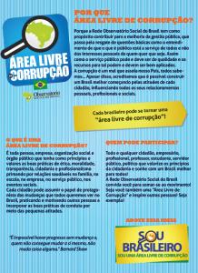 EMAIL_Área-Livre-de-Corrpção