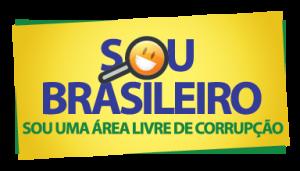 Marca_Sou brasileiro,area livre de sorrupção-01