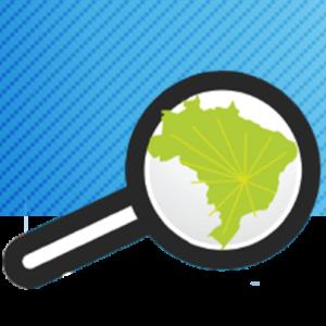 Profile_Facebook_Área-Livre-de-Corrupção_04_12_12