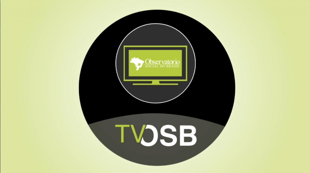 TV OSB