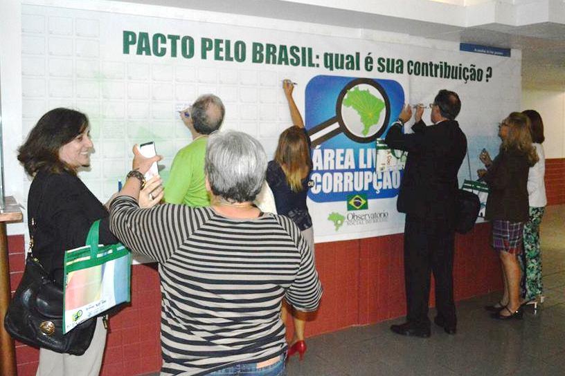 Painel_pacto pelo brasil