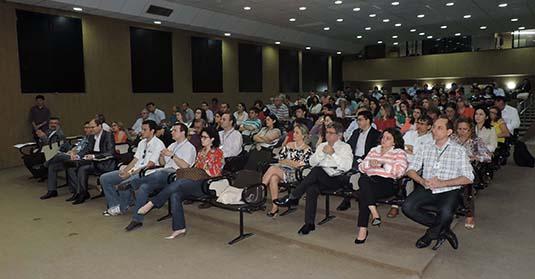 Forum de Educação Fiscal e Cidadania_Fortaleza11.09.2015_3