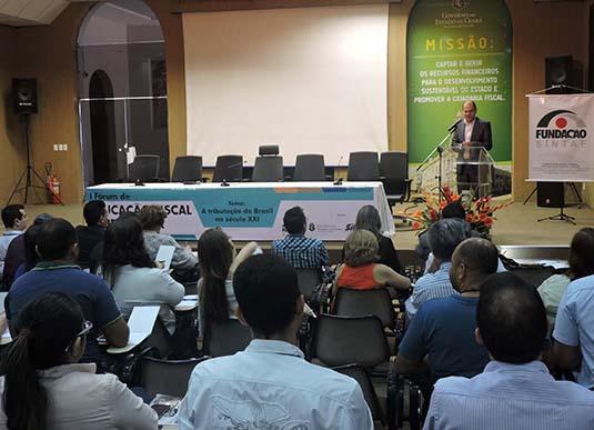 Forum de Educação Fiscal e Cidadania_Fortaleza11.09.2015_4