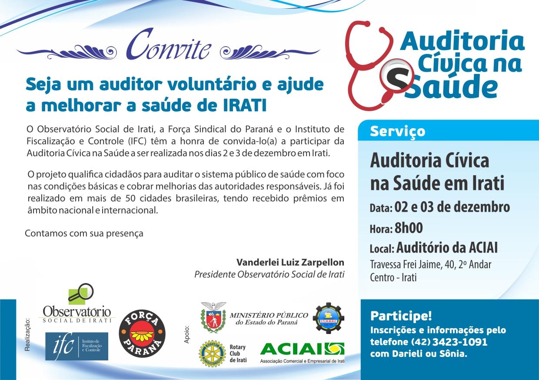 auditoria_irati_convite