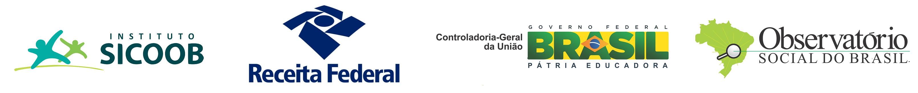 patrocínio 7 º CDR