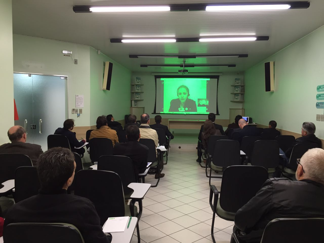 Chapecó_treinamento sao 06.2016