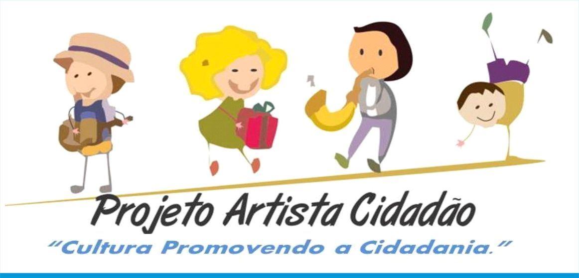 Artista Cidadão