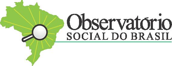 OSB_LOGO_OFICIAL_DINOR_CHAGAS (1)