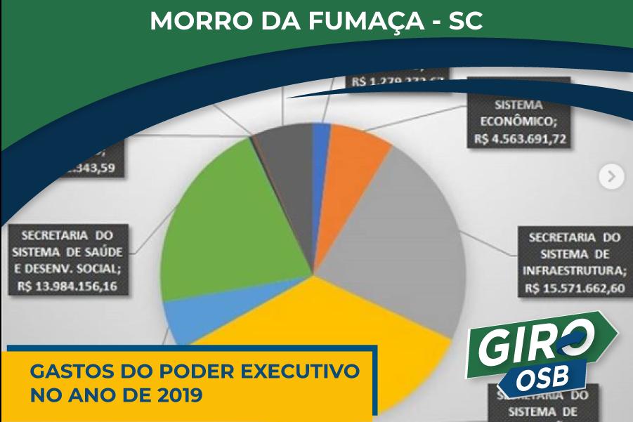 Giro3-2