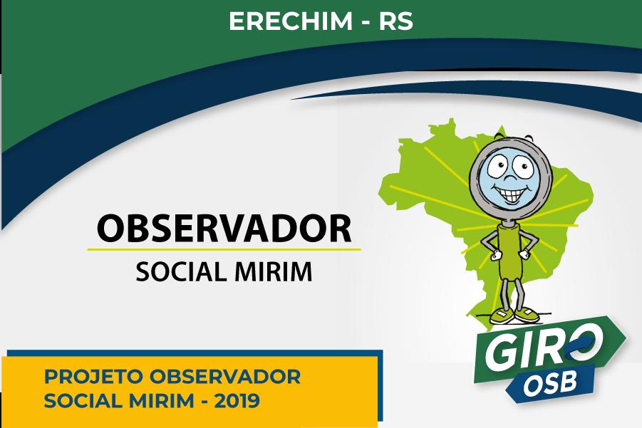 Giro4-2