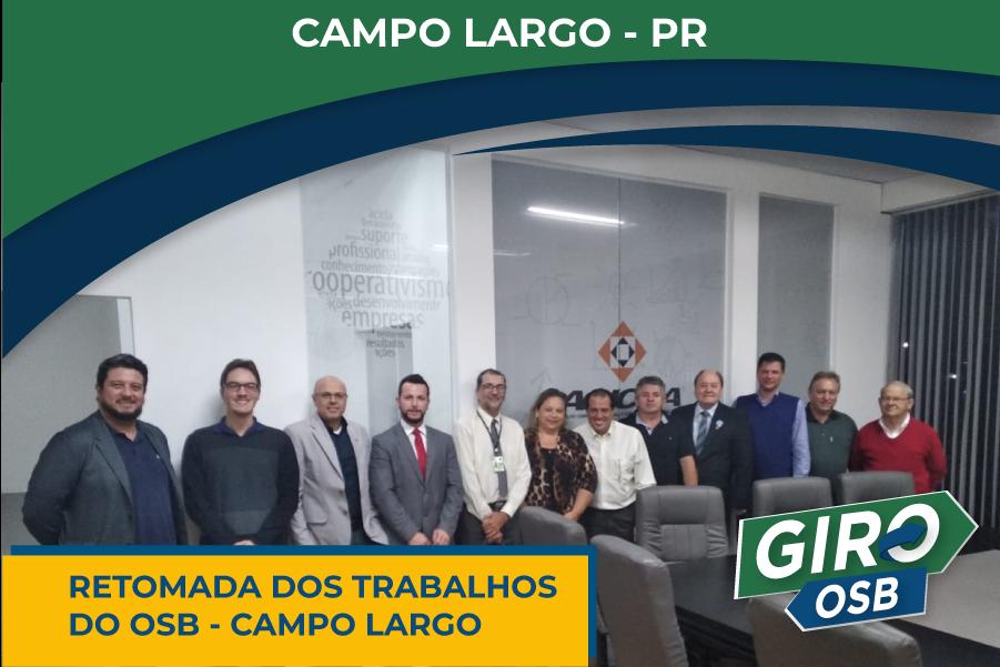 Giro4-3