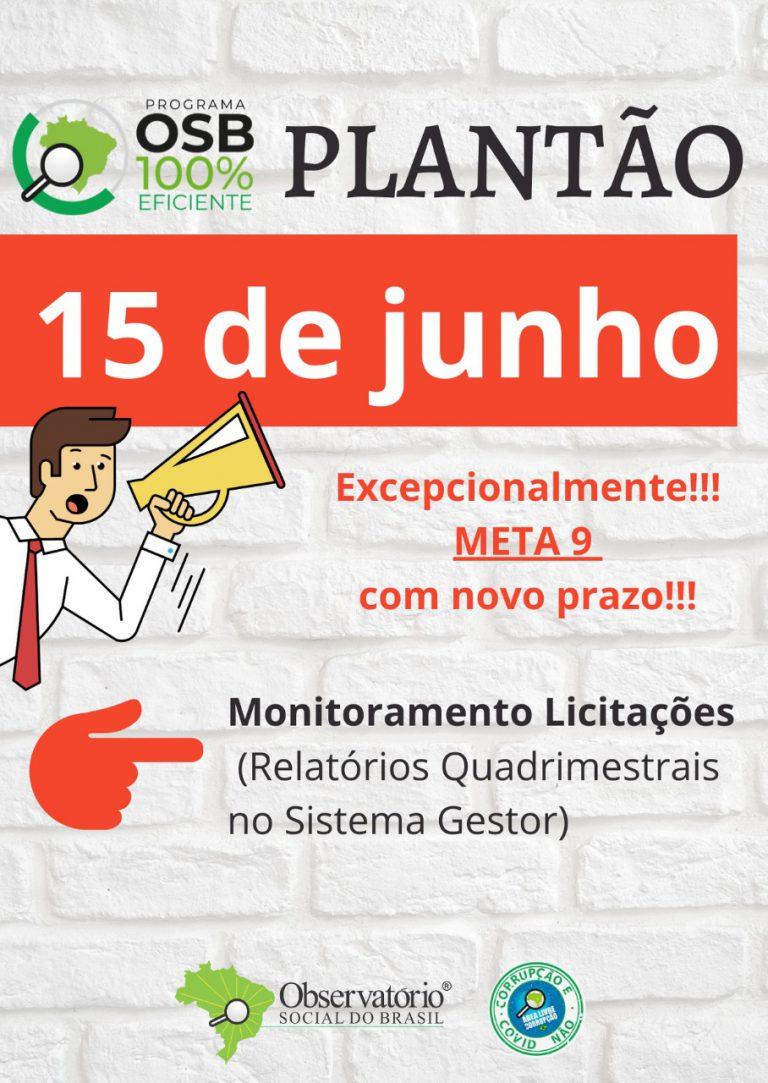 PLANTÃO1