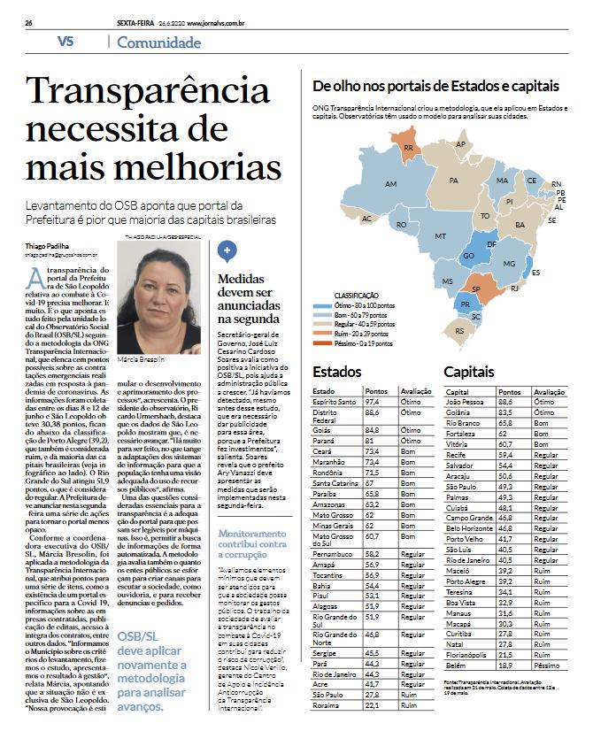 Screenshot_2020-06-26 Materia-São-leopoldo pdf