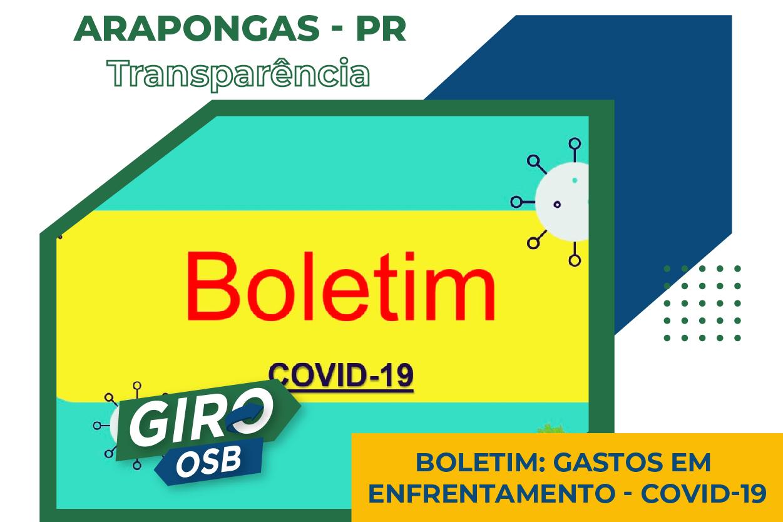 Giro33-2