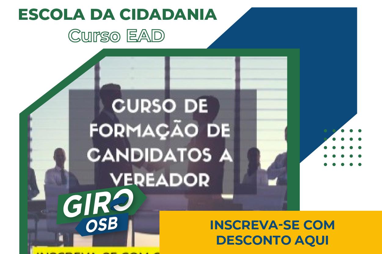 Giro33-4