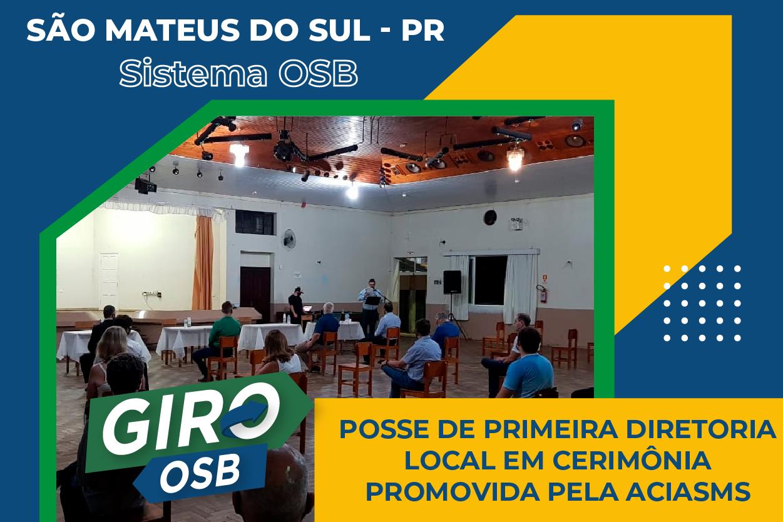 Giro44-2