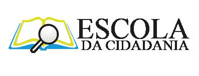 LogoEscolaCidadania