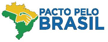 Logobaixa