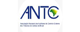 antclogo2