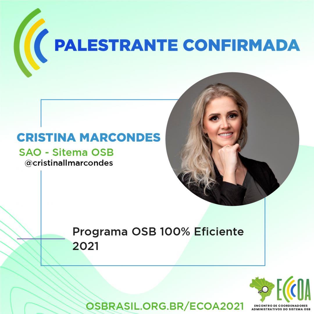 ecoapalestrante3