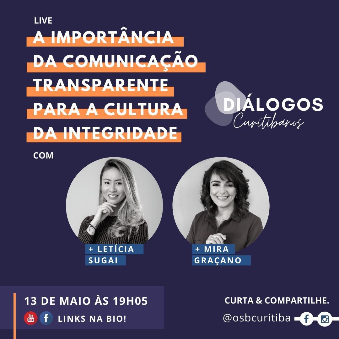 dialogosc