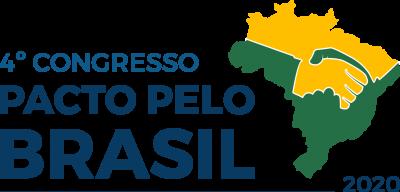 OSB_logo 4º congresso pacto_V2